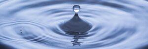 hypnose er fokuseret opmærksomhed