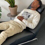 terapi hypnose